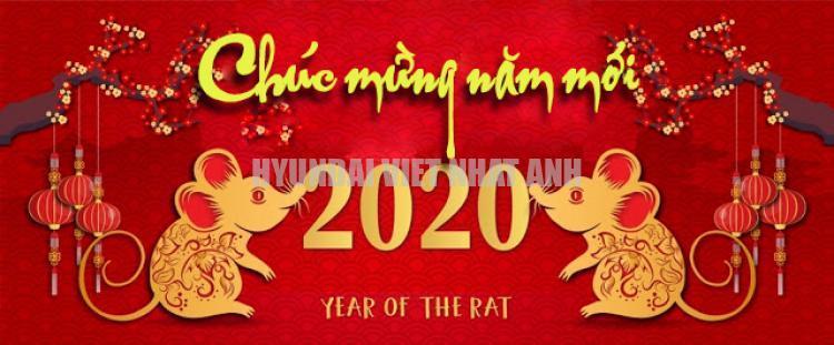tai-hinh-anh-bia-tet-2020-dep-nhat-anh-bia-facebook-tet-canh-ty-2020-1