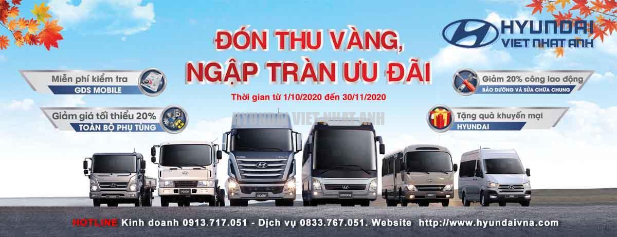 Don-Thu-Vang-Ngap-Tran-Uu-Dai