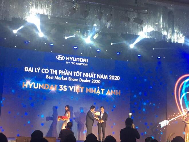 hyundai-viet-nhat-anh-2