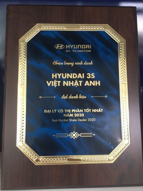 hyundai-vna