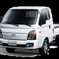 hyundai-new-porter150-