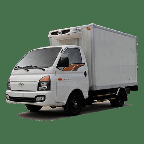 Hyundai-Porter-150-Thung-Dong-Lanh